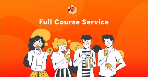 Nov_UFs Full Course Service-01