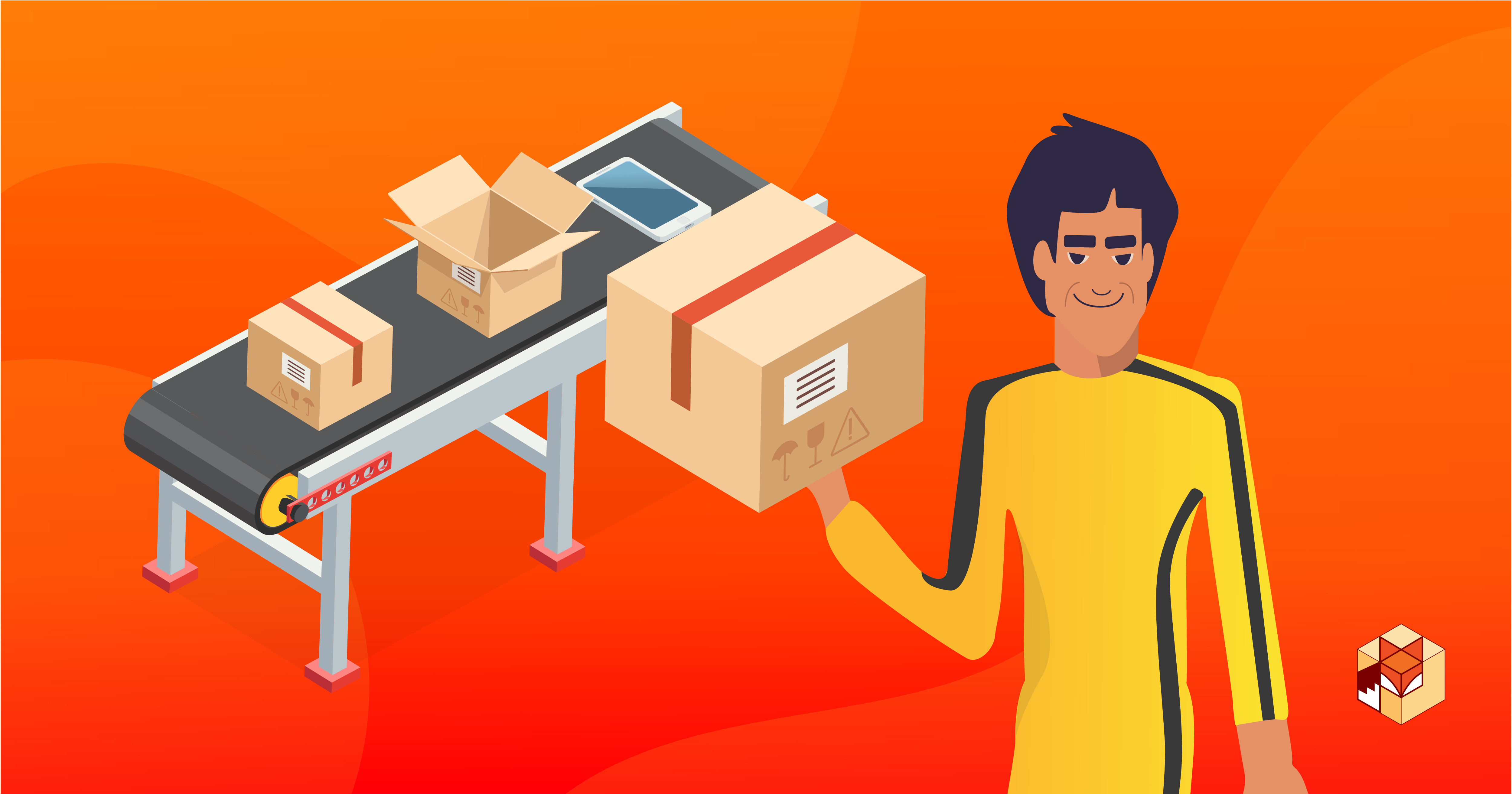 What can Bruce Lee Teach us About eCommerce 4