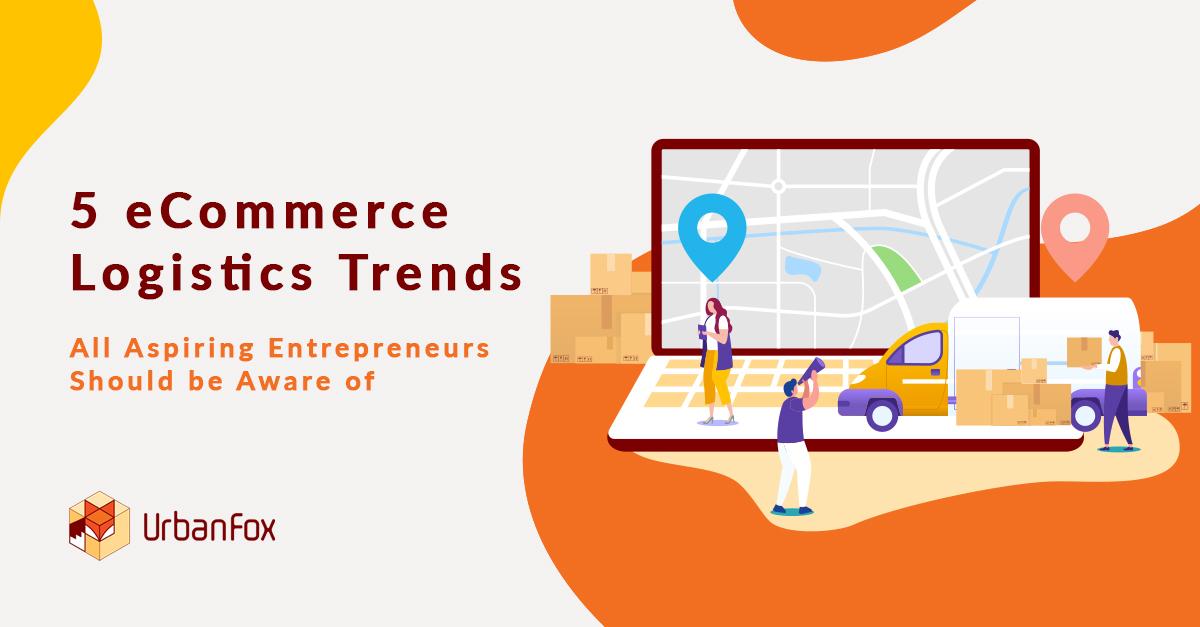 5 eCommerce Trend 1200 x 627-1